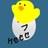 The profile image of jill2573802