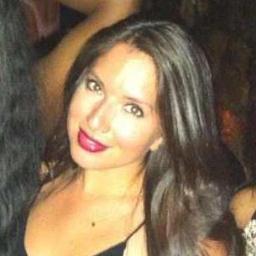 Karen Salazar's profile