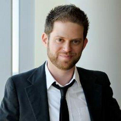 Chad Weinman | Social Profile