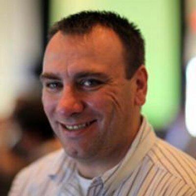 David Lawlor | Social Profile