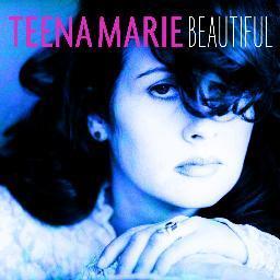 Teena Marie Social Profile