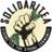 @solidariTEAs