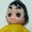@shibuyamama