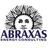 @AbraxasEnergy