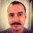 @jordanlebaron