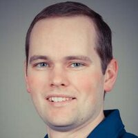 Bradley Schacht | Social Profile