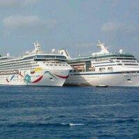 @cruise_amin