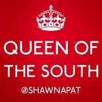 Shawna Pat Fan Page | Social Profile