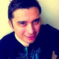 Ricardo Valle | Social Profile