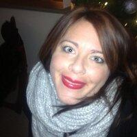 Michelle Malicki | Social Profile