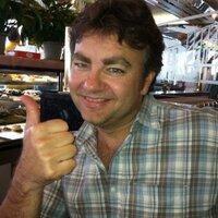 Ronnie McCoury | Social Profile