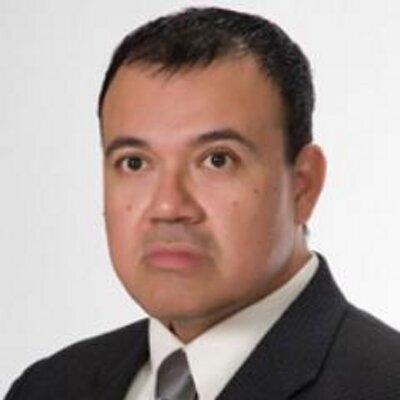 Ignacio Martínez | Social Profile