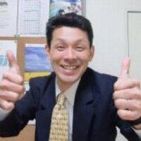 英語講師 てんま@英語劇したい | Social Profile