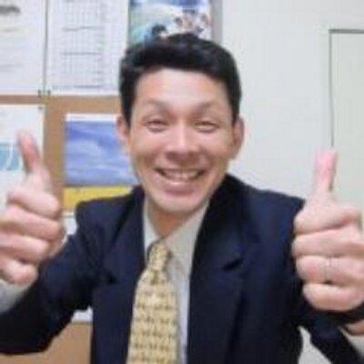 英語講師 てんま | Social Profile