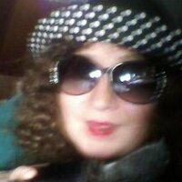 Suzie | Social Profile