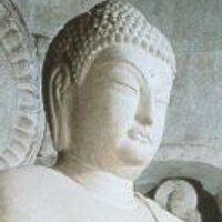 대한불교조계종 중앙(전국)신도회 | Social Profile