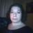 Gina_Marie206 profile