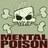 MentalPoison profile