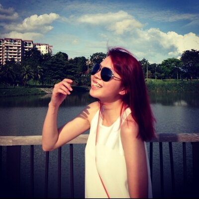 Carrie Yeo | Social Profile