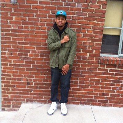 Byron L Lillard | Social Profile