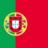 portuguese_info