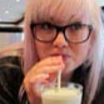Rachel Coopey   Social Profile