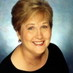 Barbara Whisenant's Twitter Profile Picture