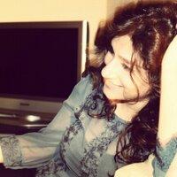 Sahar P. Al Awadhi | Social Profile