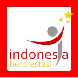 IndonesiaBerprestasi Social Profile