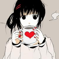 Morinaga K. | Social Profile