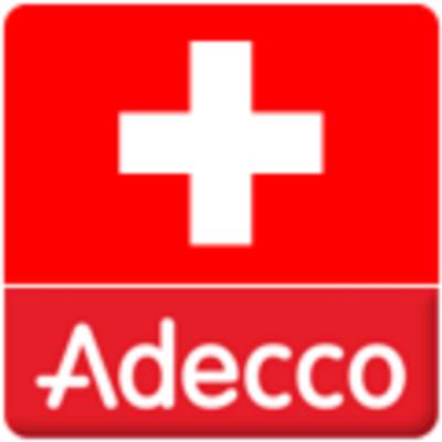 AdeccoSwitzerland IT