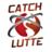 Catch_Lutte profile