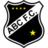 abcfc_news