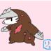 Ryu2525