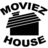 MoviezzHouse