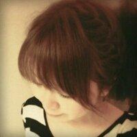 辻純更 | Social Profile