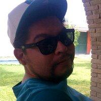 Eduardo López S. | Social Profile