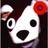 The profile image of ok_moriko