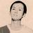 The profile image of egtkp_5
