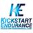 @KickStartEndur