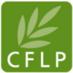 [avatar             for CFLP_FamilyLaw]