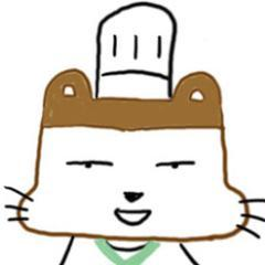中川いさみ Social Profile