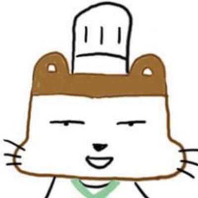 中川いさみ | Social Profile