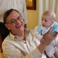Johan van der Merwe | Social Profile