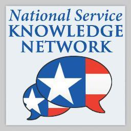 Knowledge Network Social Profile