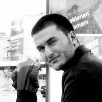 Mert Güveli | Social Profile