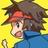 The profile image of bw2_koneta_bot