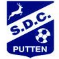 SDC_Putten
