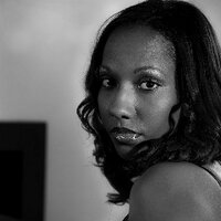Kyiandra Somerville | Social Profile