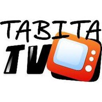 TabitaTV